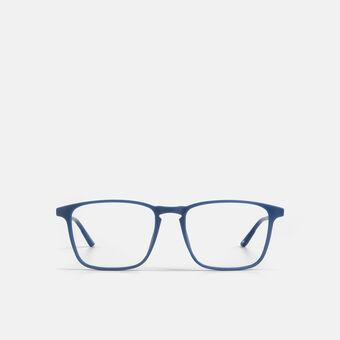 mó slim 103I A, blue, large
