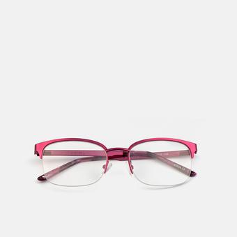 mó upper 443NY A, pink, large