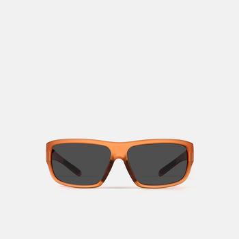 mó sun sport 11I, laranja, large