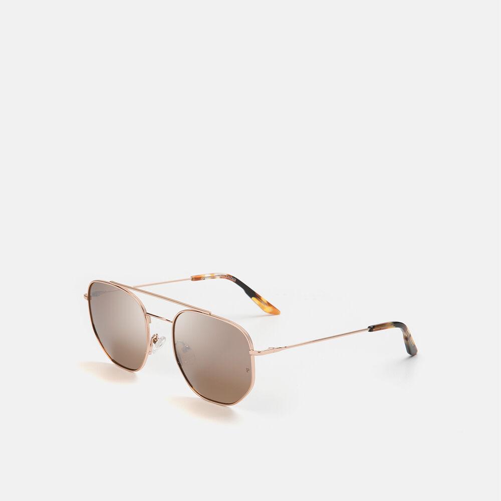 Multiópticas Hombre Gafas De Para Sol Y6gIbvf7y