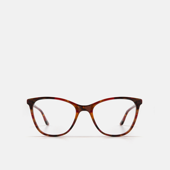 mó upper 459A C, brown-pink, large