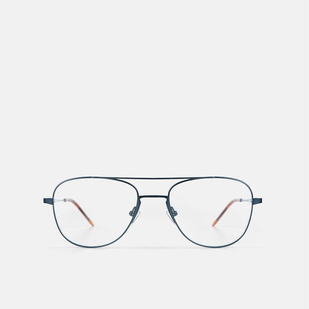 c4a19effce Modernas Gafas De Multiópticas Vista Pkutizox En OuZTiPkX
