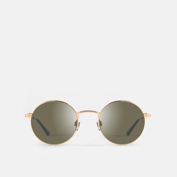 1b9b531f03 Gafas de sol MÓ Sun a los mejores precios - MULTIÓPTICAS
