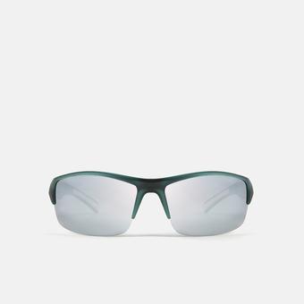 mó sun sport 17I B, green, large