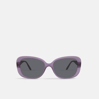 mó sun 238I C, purple, large