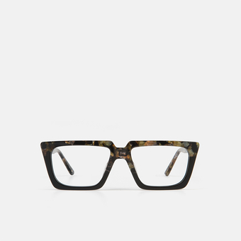 mó geek 74A B, brown/black, large