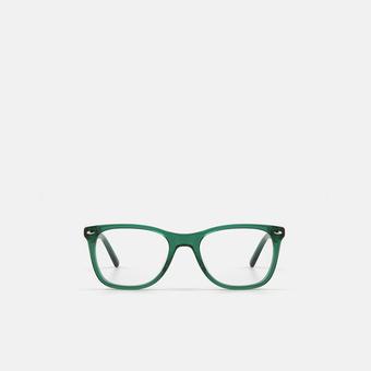 mó kids 176A B, green, large