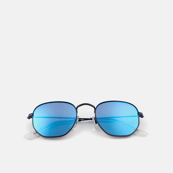 mó sun 190M C, blue, large