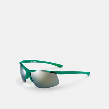 mó sun sport 12I, green, large