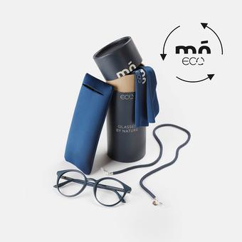 mó PACIFIC, blue, large