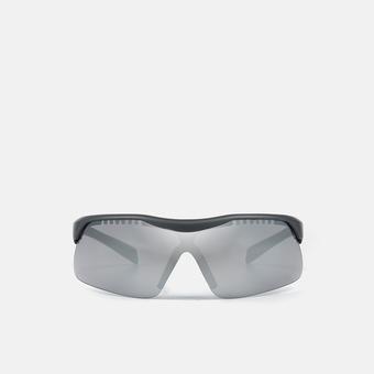mó sun sport 27I C, grey, large