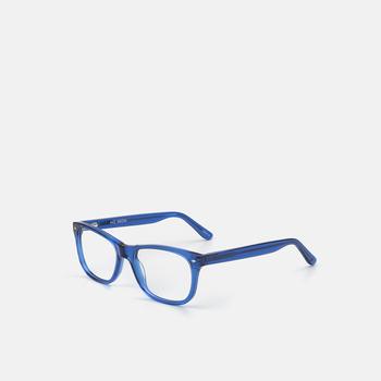 mó NEON, blue, large
