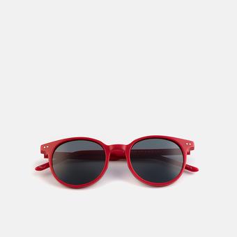 mó sun rx 219A B, red, large
