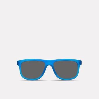 mó sun kids 61I A, blue, large