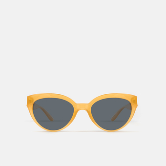 mó sun one 99I B, yellow, large