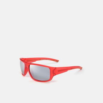mó sun sport 20I B, red, large