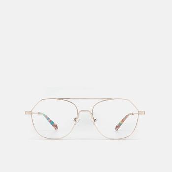 a27b307400 Gafas graduadas - Descúbrelas en Multiópticas - MULTIÓPTICAS