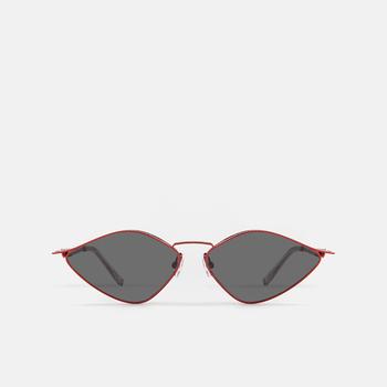 3acd5fdde7 Gafas de sol para mujeres/chicas - MULTIÓPTICAS