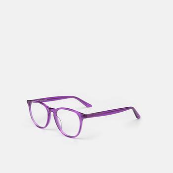 mó move 572A A, purple, large