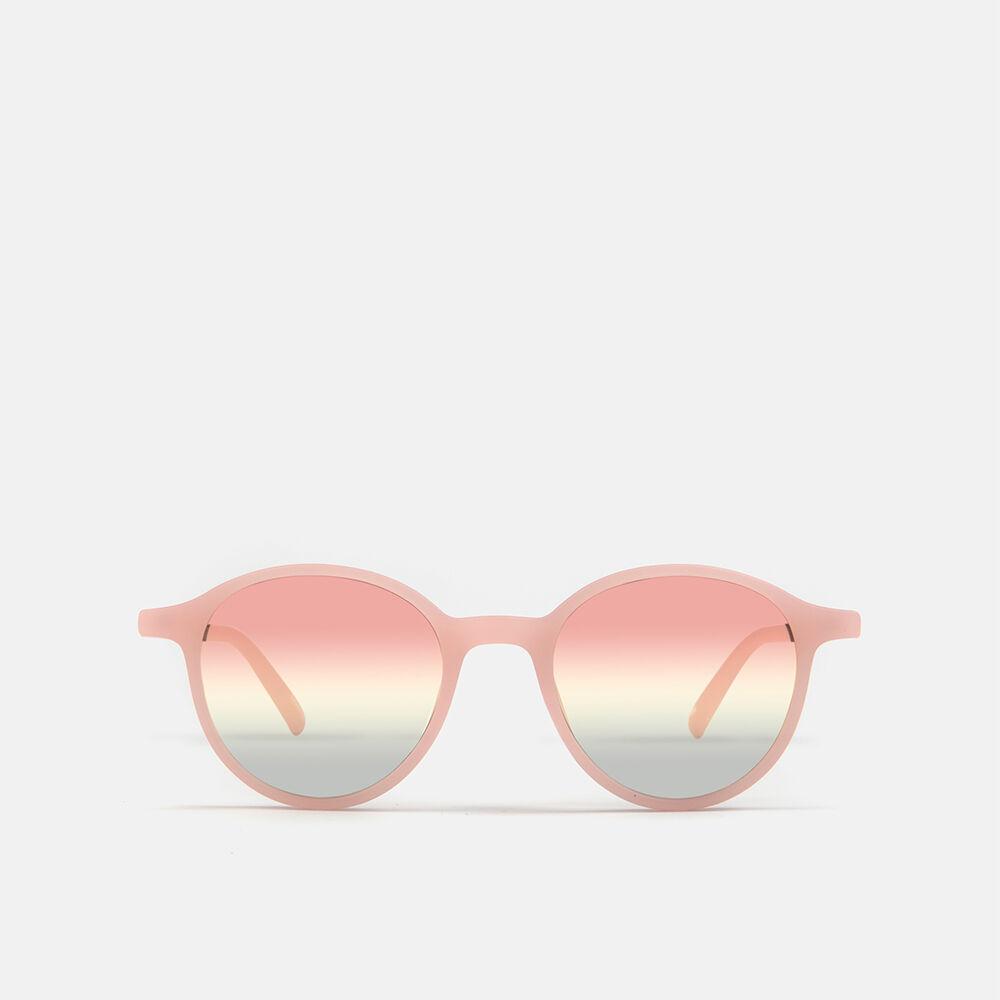 Gafas de sol infantiles para niños (lentes) MULTIÓPTICAS