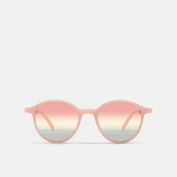 mó sun kids 95I A, pink, large
