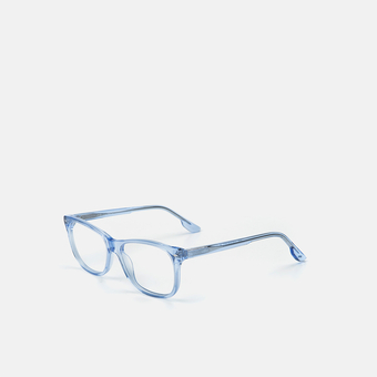 mó junior 82A B, blue, large