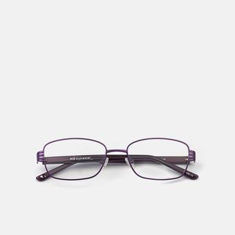 mó upper 441M D, purple, large