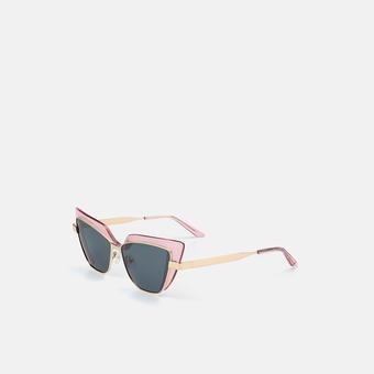 mó GRACE SUN, pink, large