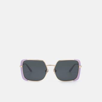 mó BALOS SUN, purple, large