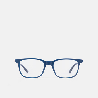 mó slim 82I A, blau, large
