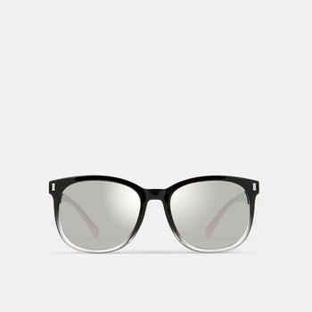 mó sun 180I, black/silver, large