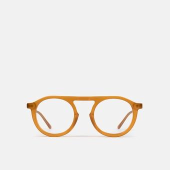 mó geek 60A B, light brown, large