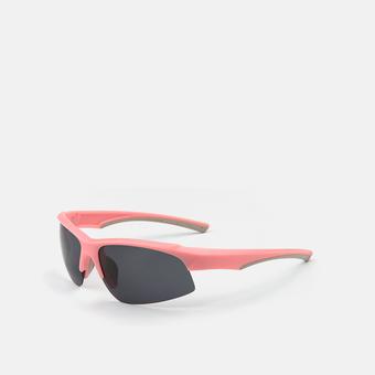 mó sun sport 15I B, pastel pink, large
