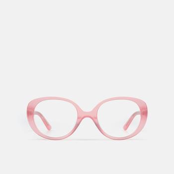 mó geek 70A, rosa fluix, large