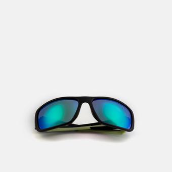 mó sun sport 20I C, black, large