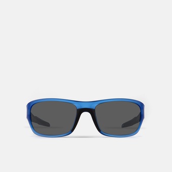 mó sun sport 13I B, blue, large