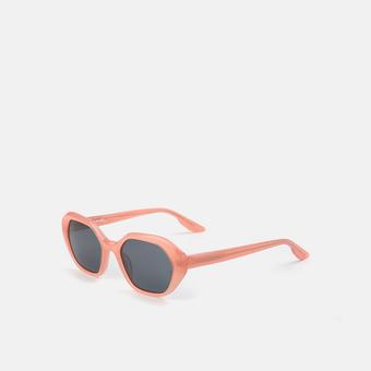 mó sun geek 105A B, coral, large