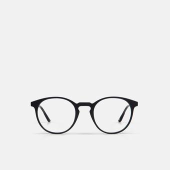 mó slim 114I B, dark blue, large