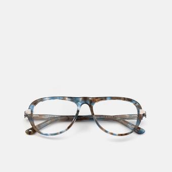 mó move 506A B, blue/brown, large