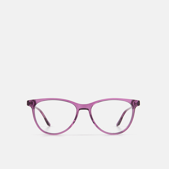 mó casual 90A B, purple, large