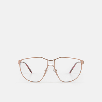 mó geek 78M A, rose gold, large