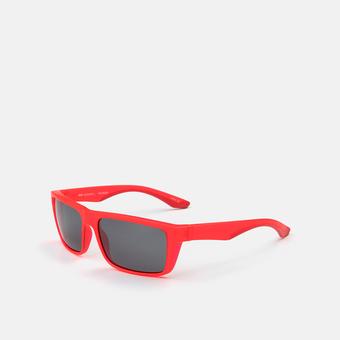 mó sun sport 14I B, red, large