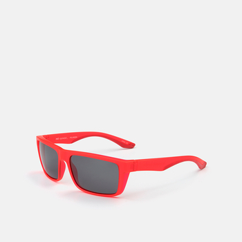mó sun sport 14I, red, large