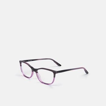 mó move 603A, purple, large