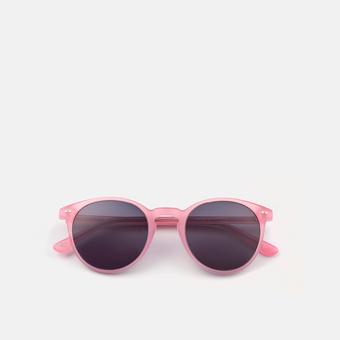 mó sun rx 189A, pink, large