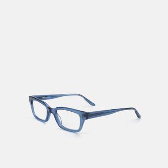 mó move 606A C, blue, large