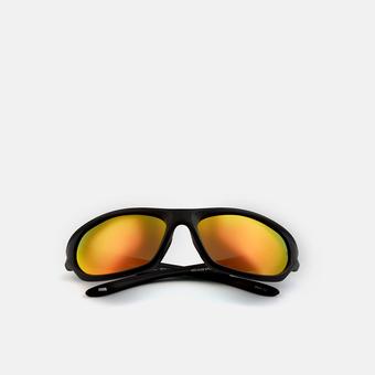 mó sun sport 21I B, black, large