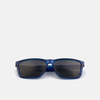 mó sun 258I A, blue, large