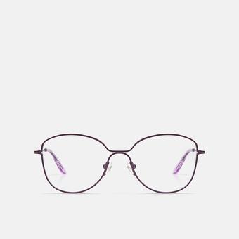 mó move 531M B, purple, large