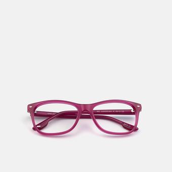 mó junior 82A C, pink, large